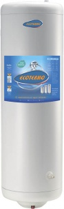 Ecotermo Tt Electrico 125l.c/s 2000wts