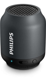 Philips Parlante Portatil Bluetooth   Bt51b/00