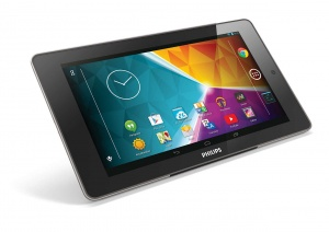 Philips Tablet 7