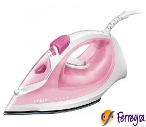 Philips Plan Vapor 2000wts