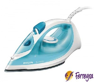 Philips Plan Vapor 2000wt  Ceramic