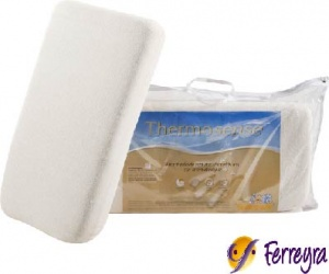 S Alm.thermosense Visco 65x35