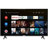 Tcl Tv 32 Led Smart Android Tv