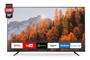 Rca Tv Led 50 Smart 4 K Android